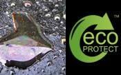 eco -protect